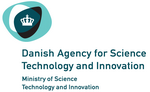 Danish_Agency_for_Science_Technology_and_Innovation