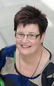 Birthe I Dinesen