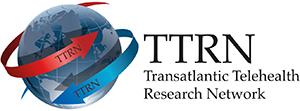 TTRN logo