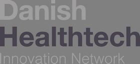 Danish Healthtech