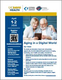 Download ADW registration flyer
