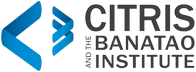 Citris Banatao Institute
