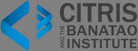 Citris Banatao Institute